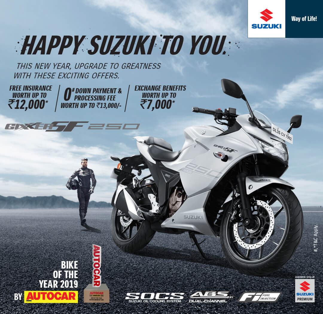 happy-suzuki-to-you